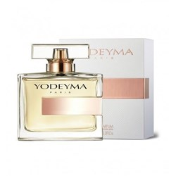 Yodeyma - Black Elixir 100 ml - Black Opium (Ives Saint Laurent) - Imagen 1