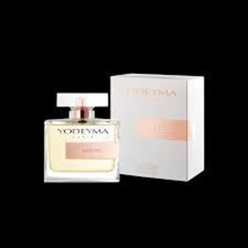Yodeyma - For You 100ml - Imagen 1